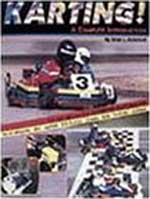 Karting! A Complete Introduction by Jean L. Genibrel